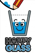 Download Free Happy Glass Mobile Phone Games