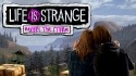 Life Is Strange: Before The Storm Android Mobile Phone Game