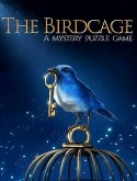 The Birdcage: A Mystery Puzzle Game Huawei nova 3i Game