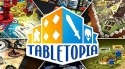 Tabletopia Samsung Galaxy S9+ Game