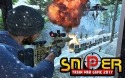 Sniper Train War Game 2017 Android Mobile Phone Game