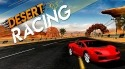 Desert Racing 2018 Android Mobile Phone Game