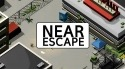 Nearescape Android Mobile Phone Game