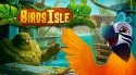 Birds Isle Android Mobile Phone Game