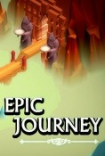 Epic Journey: Legend RPG Quest Survival Android Mobile Phone Game