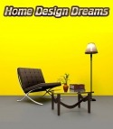 Home Design Dreams: Design Your Dream House Games Android Mobile Phone Game