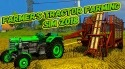 Farmer's Tractor Farming Simulator 2018 Android Mobile Phone Game