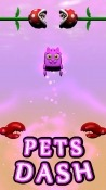 Pets Dash Android Mobile Phone Game