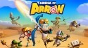 Arena Of Arrow: 3v3 MOBA Game Android Mobile Phone Game