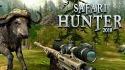 Safari Hunt 2018 Android Mobile Phone Game