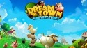 Dream Farm: Harvest Story Android Mobile Phone Game