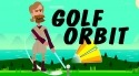 Golf Orbit Android Mobile Phone Game