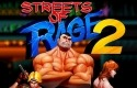 Streets Of Rage 2 Classic Android Mobile Phone Game