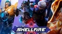 Shellfire: MOBA FPS Android Mobile Phone Game