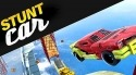 Stunt Car Android Mobile Phone Game