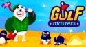 Golfmasters: Fun Golf Game Android Mobile Phone Game