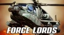 Air Force Lords: Free Mobile Gunship Battle Game Sony Xperia XZ3 Game