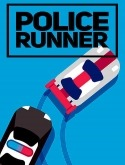 Police Runner Nokia 5.1 Game
