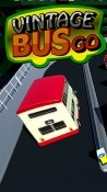 Vintage Bus Go Nokia 5.1 Game