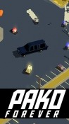 Pako Forever Android Mobile Phone Game