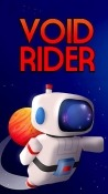 Void Rider Android Mobile Phone Game