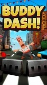 Buddy Dash: Free Endless Run Game Android Mobile Phone Game