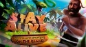 Stay Alive: Survival And Adventures On The Island Lava Z91 (2GB) Game