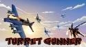 Turret Gunner Lava Z91 (2GB) Game