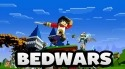 Bed Wars Android Mobile Phone Game