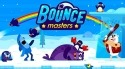 Bouncemasters Android Mobile Phone Game