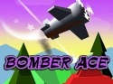 Bomber Ace Android Mobile Phone Game