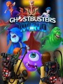 Ghostbusters World Android Mobile Phone Game