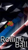Rolling Ball Android Mobile Phone Game