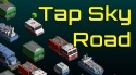 Tap Sky Road Android Mobile Phone Game