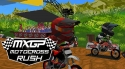 MXGP Motocross Rush Android Mobile Phone Game