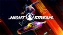 Nightstream Android Mobile Phone Game