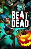 Beat The Dead Android Mobile Phone Game