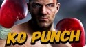 KO Punch Android Mobile Phone Game