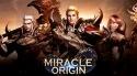 Miracle Origin QMobile NOIR A11 Game