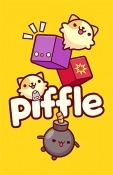 Piffle Android Mobile Phone Game