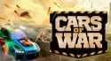 Cars Of War Android Mobile Phone Game