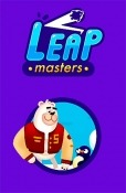 Leapmasters Android Mobile Phone Game