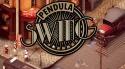 Pendula Swing Android Mobile Phone Game