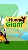 The Hungry Giant Android Mobile Phone Game