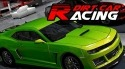 Dirt Car Racing: An Offroad Car Chasing Game Nokia 9 Game