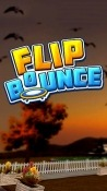 Flip Bounce Android Mobile Phone Game