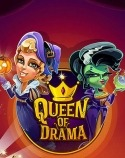 Queen Of Drama Android Mobile Phone Game