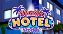 Vacation Hotel Stories Android Mobile Phone Game