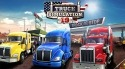 Truck Simulation 19 Android Mobile Phone Game