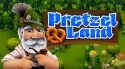 Pretzel Land Android Mobile Phone Game